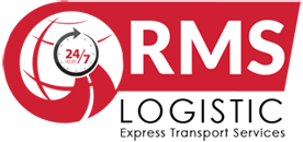RMS Logistic - Express Transport Services